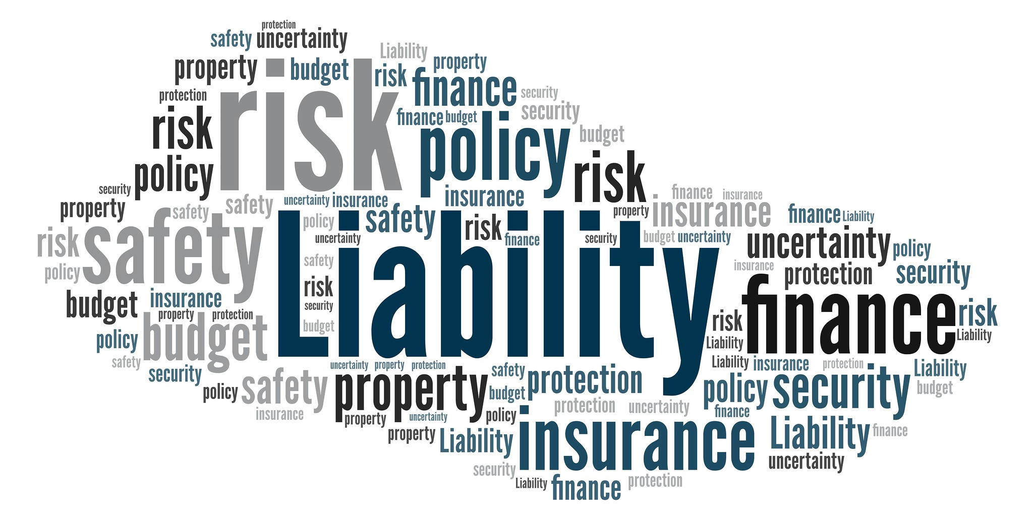 Contractor's Liability-Insurance