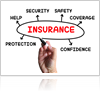 Understanding D&O Insurance Exclusions