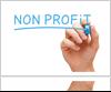 Nonprofit Insurance 101