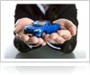 A Business Owner's Guide to Auto Insurance