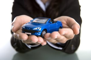 Auto Insurance for Non Profits and businesses in NYC