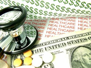 Group Health Insurance Policies in NYC
