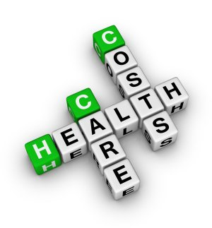 Group health insurance for non-profits