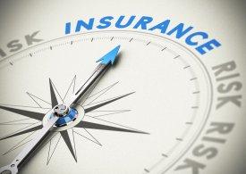 Non-Profit Health Insurance New York City