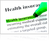 Group Health Insurance 101