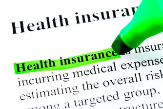 Group Health Insurance in New York