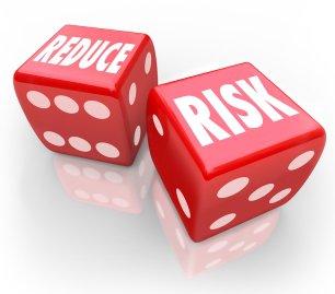 Liability Insurance New York