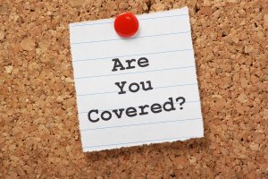 insurance coverage for non-profits in New York City