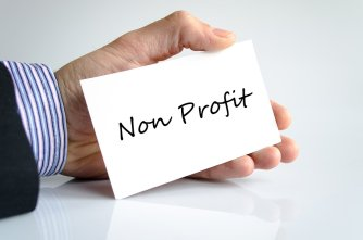 non profit insurance in new york